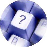 Новости forex аналитика прогнозы форекс