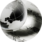 Stay informed about all news of the Forex market!