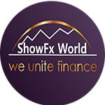 FreshForex is the media partner of ShowFxWorld conference