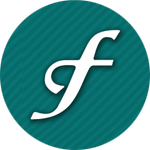 http://freshforex.ru/netcat_files/612/608/h_db1562ac2ac9d4fb09f811e44eabaae2
