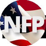 В день выхода NFP FreshForex объявляет клубный день трейдера!