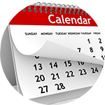 التغيير في ساعات التداول في 3 و 4 يوليو
