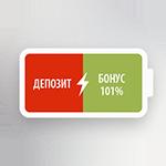 https://freshforex.org/netcat_files/Image/101_02122014.png