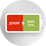 http://freshforex.org/netcat_files/Image/101_start_01082014.png