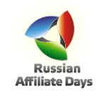 """FreshForex"" — partner of the conference Russian Affiliate Days 2013"