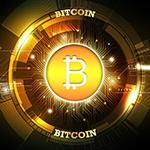 FreshForex сокращает спред на Bitcoin в 2 раза!