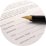 Изменения в регламентирующих документах FreshForex