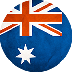 Changes in trading schedule on Australia Day