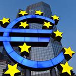Что ждет европейскую экономику?