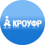 """FreshForex"" company became a member of KROUFR"