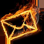 Дайджест «ForEXpress» — ваш ключ к успеху на Forex!
