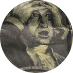Default in the USA: what to expect from the US dollar?