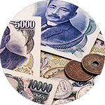 Как рынки отреагируют на пресс-конференцию Банка Японии?