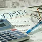Анализируем облигации — зарабатываем на валюте!
