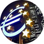 "The meeting of ECB scared everybody but for ""FreshForex""!"