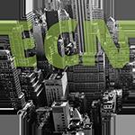 FreshForex ECN账户- 1:0对您有利!