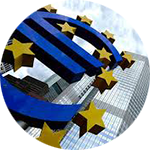 Decision of the European Central Bank is under the focus