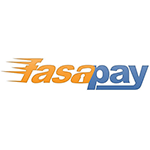 Make an instaneous deposit with FasaPay system!