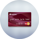 5 reasons to obtain FreshForex Mastercard