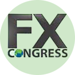 We invite you to the First Forex International Convention!