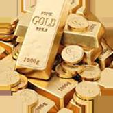 如何希腊和欧盟之间的协议影响黄金?