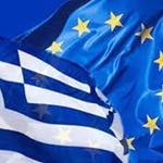 Уведомление о возможном изменении торговых условий с 10 по 13 июля 2015 года