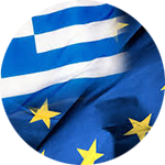 Default of Greece – end of the European Union?