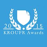kroufr_awards.png