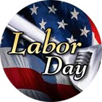 http://freshforex.org/netcat_files/Image/laborday28082014.png