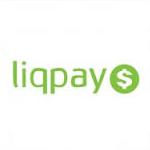 liqpay.png
