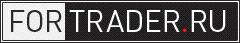 logo1%282%29.png
