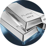 "Platinum and Palladium are now in the ""FreshForex"" terminal!"