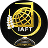 """FreshForex"" participates in IAFT Awards 2013!"
