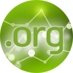 org_28072014.png