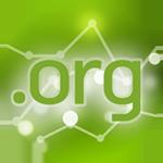 http://freshforex.org/netcat_files/Image/org_28072014.png