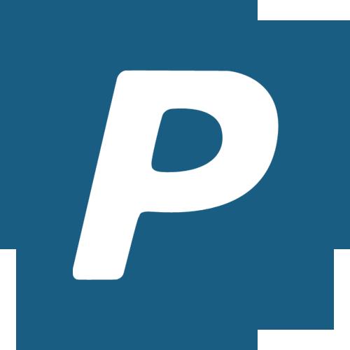 paypel.png