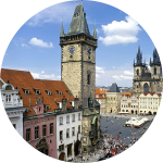 """FreshForex"" company opens representative office in Prague!"