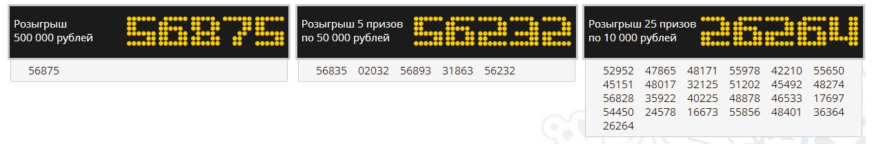 spisok_pobediteley.PNG