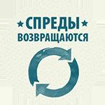 https://freshforex.org/netcat_files/Image/spreadreturn27022015.png