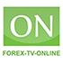 tvforex.png