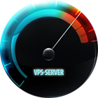 vps03072015.png