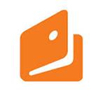 https://freshforex.org/netcat_files/Image/yandex.png